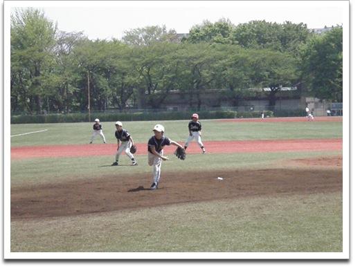 1205少年野球/本町上町会P4290350_thumbnail.jpg