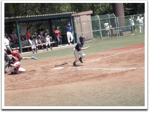 1205少年野球/本町上町会P4290374_thumbnail.jpg