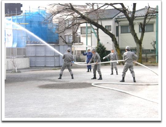 1303総合防災訓練/本町上町会01_thumb.jpg