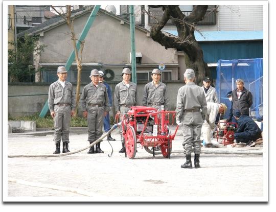1303総合防災訓練/本町上町会02_thumb.jpg