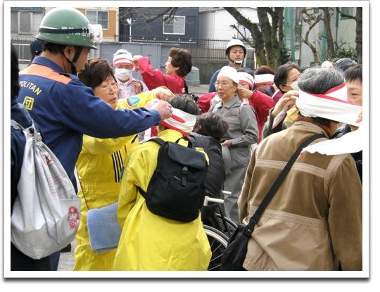 1303総合防災訓練/本町上町会03_thumb.jpg
