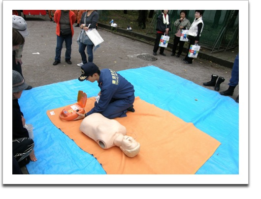 AED操作実習 のコピー_thumbnail.jpg
