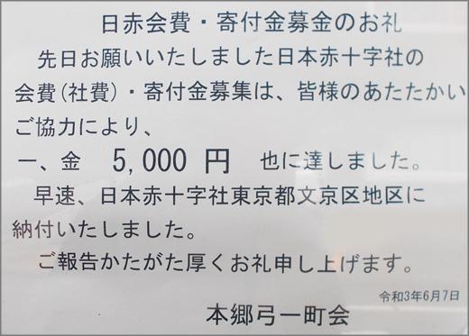 DSCN8570m21.jpg