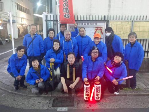 20200120_ikebukurohigashi02.jpg