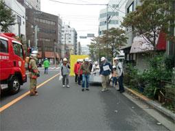 20181018_ishihama1_17.jpg