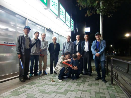 20181022_ishihama1_01.jpg