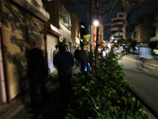 20181022_ishihama1_02.jpg