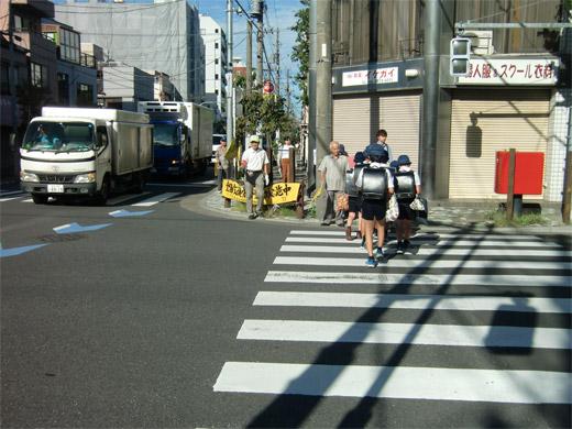 20190930_ishihama1_01.jpg