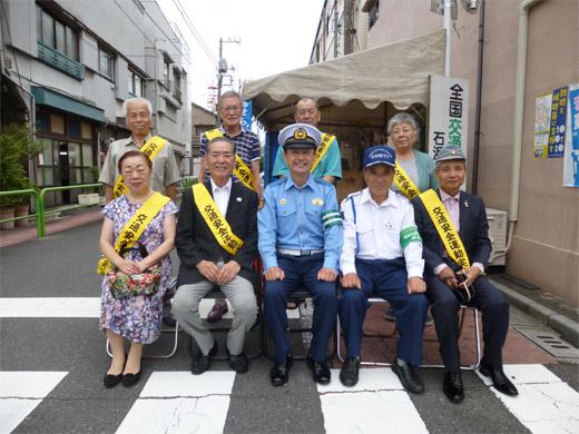 20190930_ishihama1_02.jpg