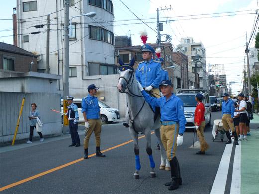 20190930_ishihama1_04.jpg
