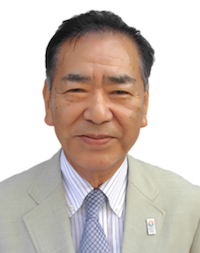 ishihama1 kaicho3.png