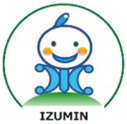 20200131_izumigaoka_02.jpg