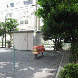 トップ用(蒲田本町).jpg
