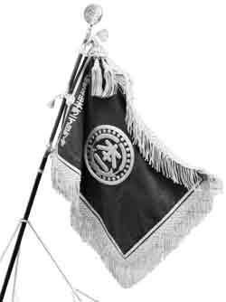 町会旗.jpg