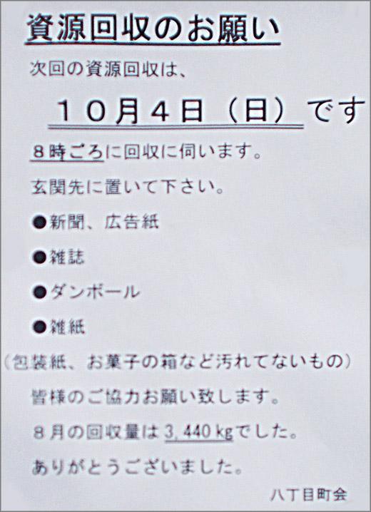 DSCN7317m02.jpg