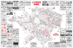 0902詳細図.jpg