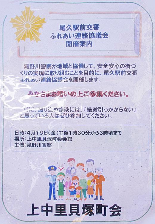 DSCN3211m12.jpg