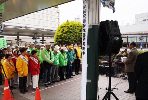20200804_kamisakunobe_01.jpg