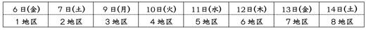 20180322_kanaicho_002.jpg