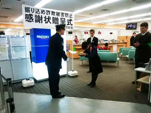 20180206_kitasenzoku_001.jpg