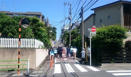 20180521_kitasenzokunaka_001.jpg