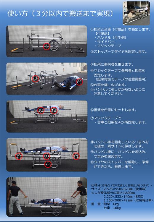 20180612_kitasenzokunaka_002.jpg