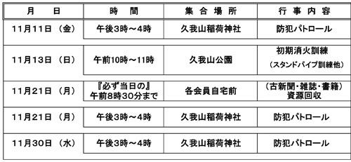 20161026_kugayamanishi_11.jpg