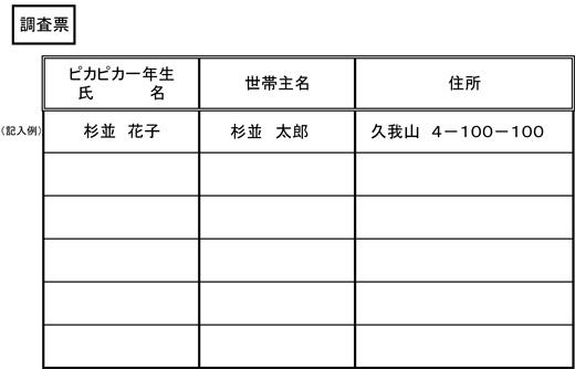 20170220_kugayamanishi002.jpg