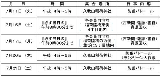 20170626_kugayamanishi_001.jpg