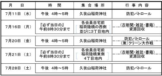 20180627_kugayamanishi_001.jpg