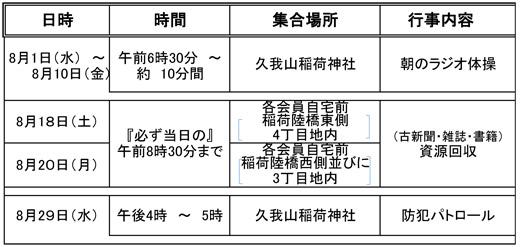 20180730_kugayamanishi_01.jpg