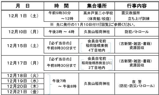 20181129_kugayamanishi_01.jpg
