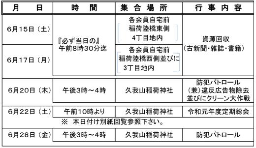 20190527_kugayamanishi_01.jpg