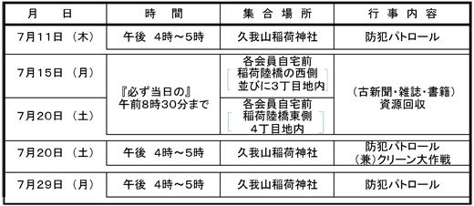 20190625_kugayamanishi_01.jpg