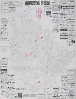 07南篠崎地図.jpg