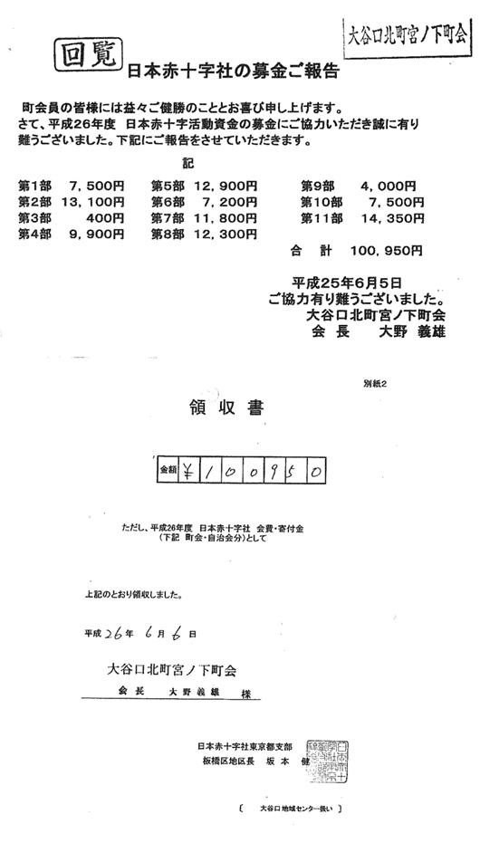 1406募金報告/板橋区.jpg
