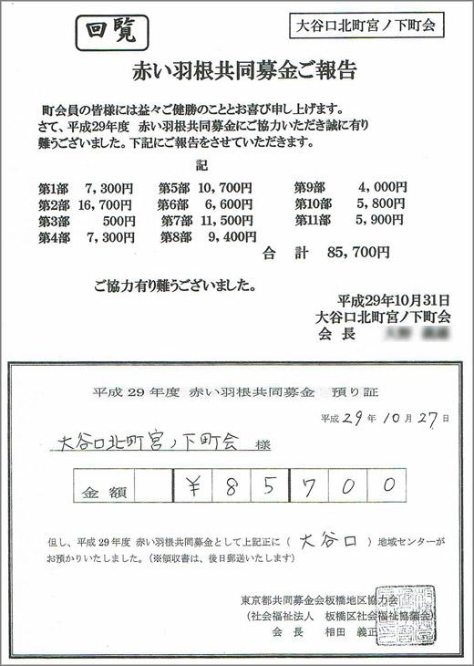 20171106_oyaguchikita_001.jpg