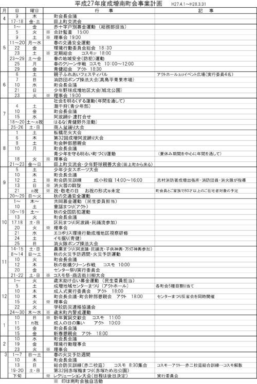20150617_narimasuminami001.jpg