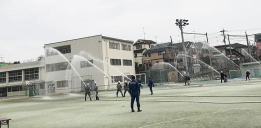 20190312_narimasuminami_07.jpg