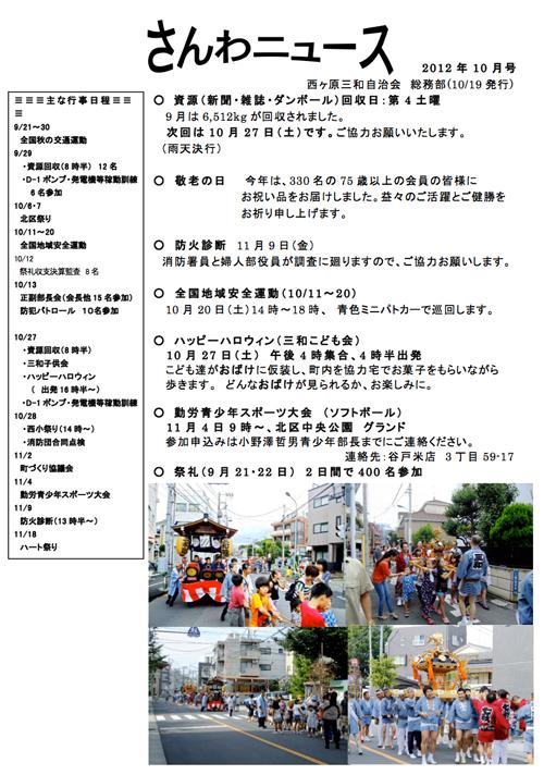 1210さんわニュース/三和.jpg