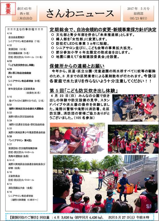 20170525_nishigaharasanwa001.jpg
