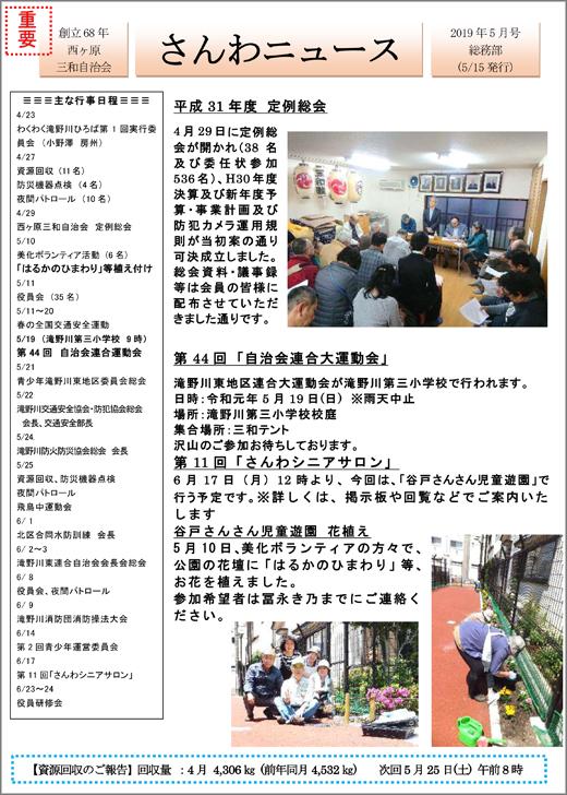 20190516_nishigaharasanwa_01.jpg