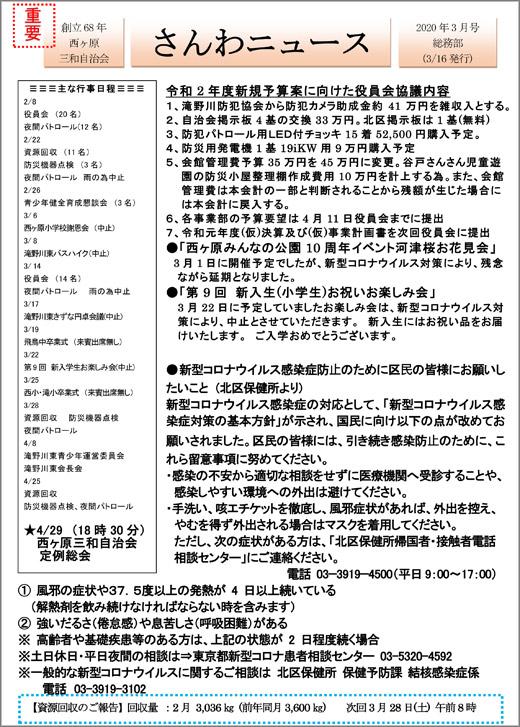 20200318_nishigaharasanwa_01.jpg