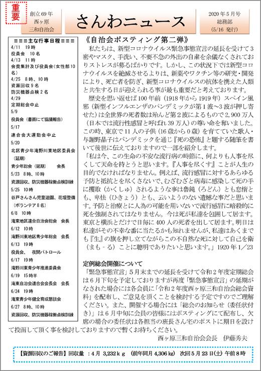 20200520_nishigaharasanwa_01.jpg