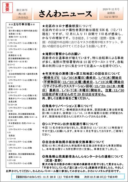 20201215_nishigaharasanwa_01.jpg