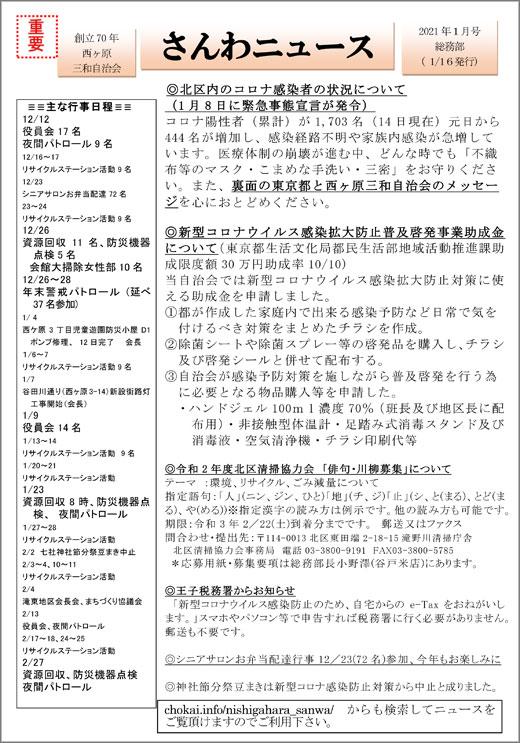 20210120_nishigaharasanwa_01.jpg