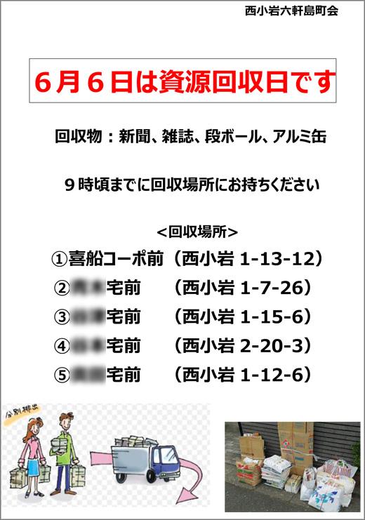 20200602_nishikoiwarokken_01.jpg