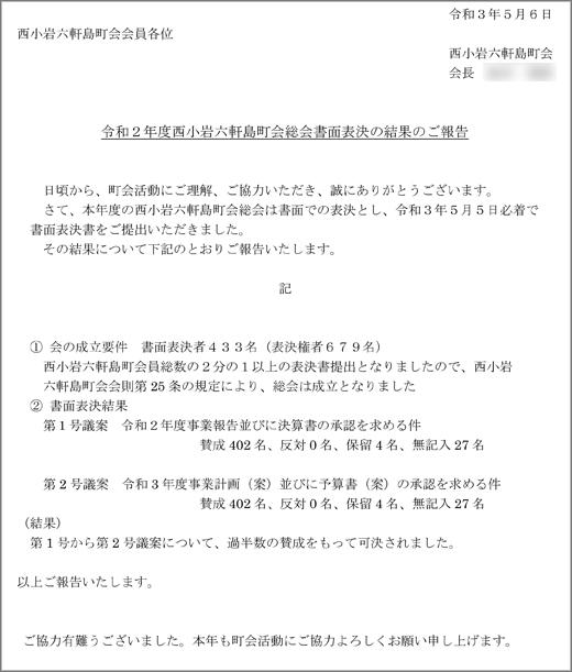 20210507_nishikoiwarokken_01.jpg