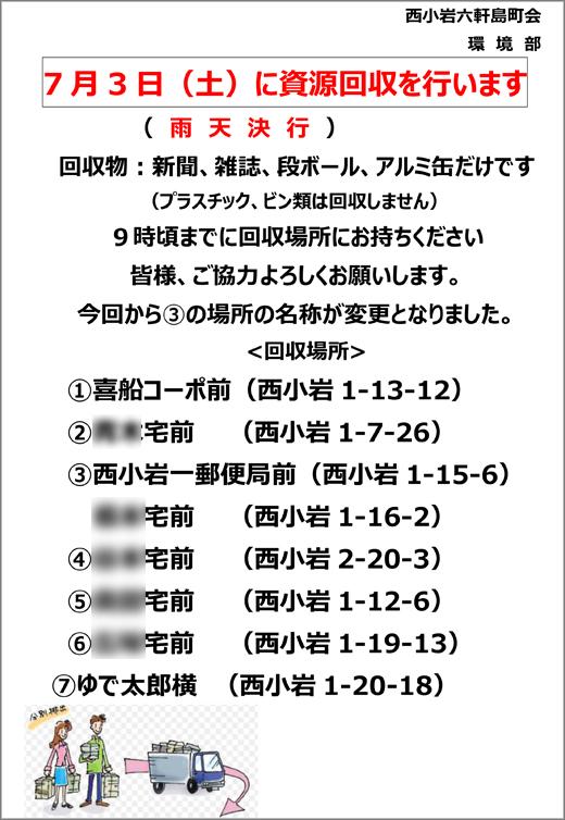 20210625_nishikoiwarokken_01.jpg