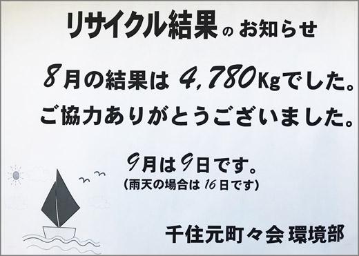 20180822_senjumotomachi_01.jpg